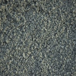 Grano Dust - dust to 6mm